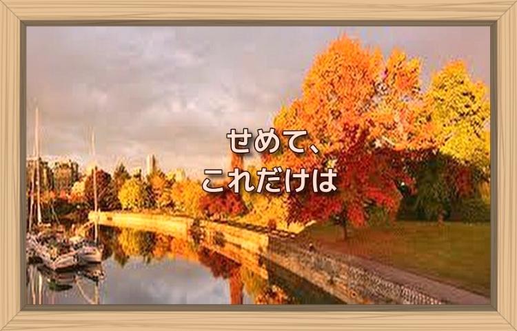 f:id:shiho196123:20190902021157j:plain