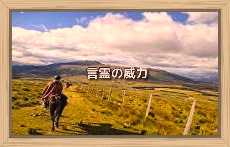 f:id:shiho196123:20190907012653j:plain
