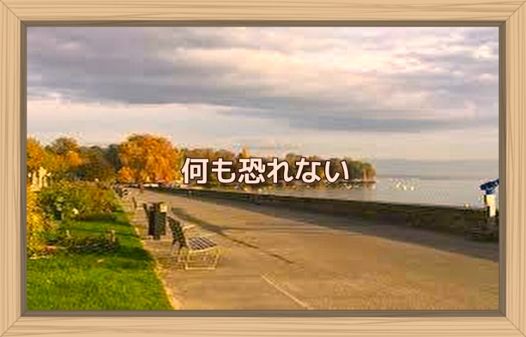 f:id:shiho196123:20190912022107j:plain