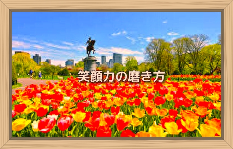 f:id:shiho196123:20190919233806j:plain
