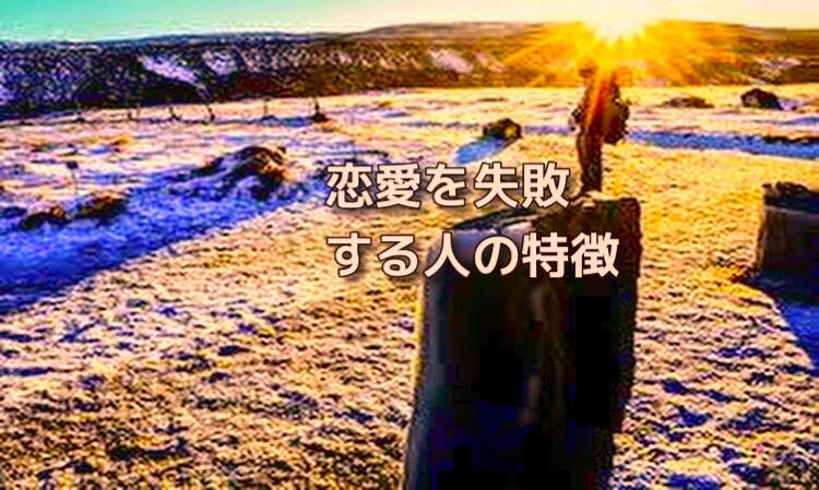 f:id:shiho196123:20190920235340j:plain