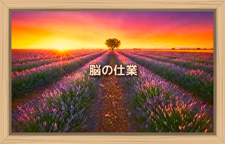 f:id:shiho196123:20190921040553j:plain