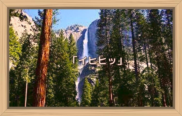 f:id:shiho196123:20190922180312j:plain