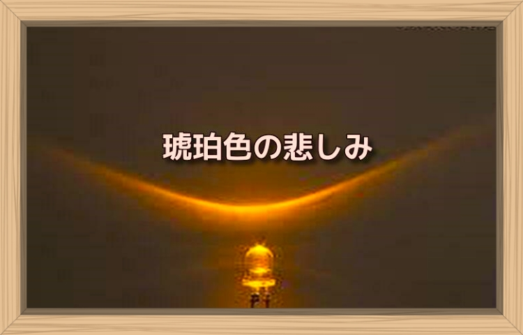 f:id:shiho196123:20190926033950j:plain