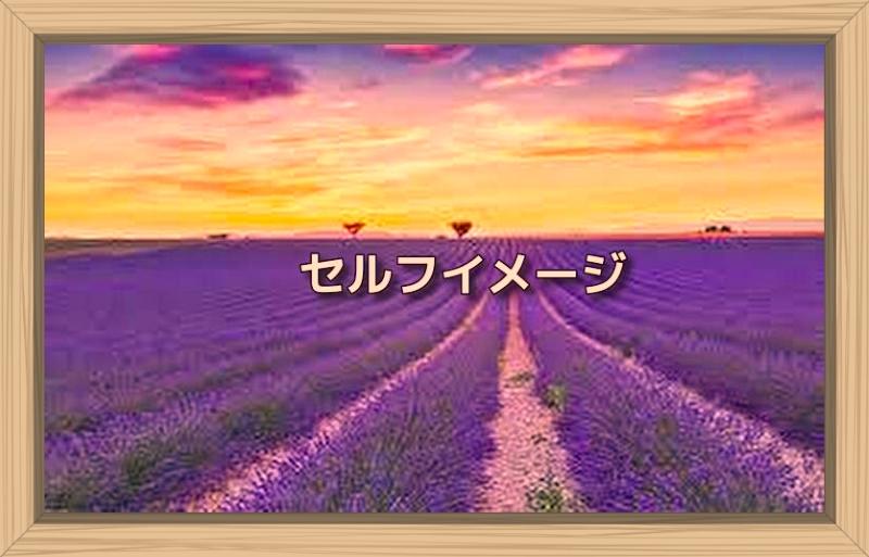 f:id:shiho196123:20190928024500j:plain