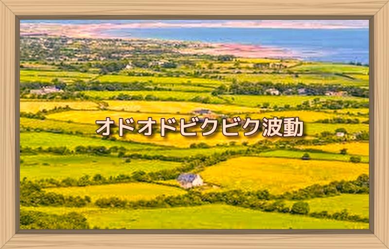 f:id:shiho196123:20190928214357j:plain