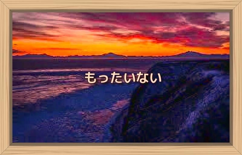 f:id:shiho196123:20191001064112j:plain