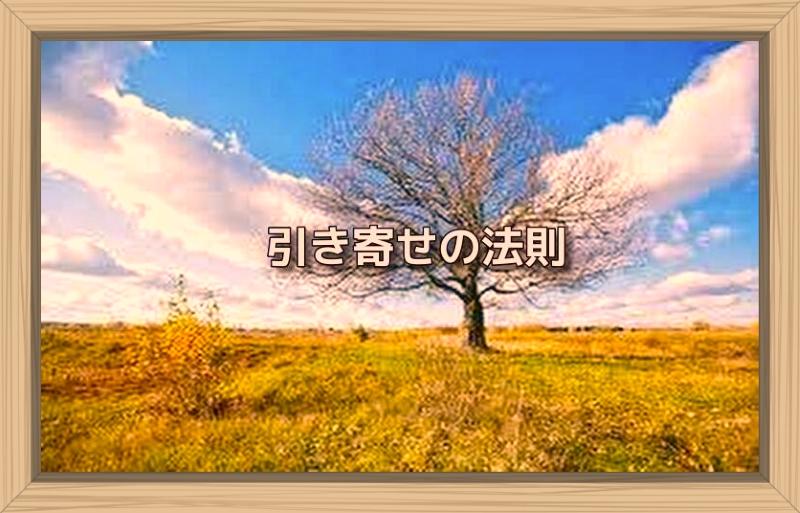 f:id:shiho196123:20191003022757j:plain