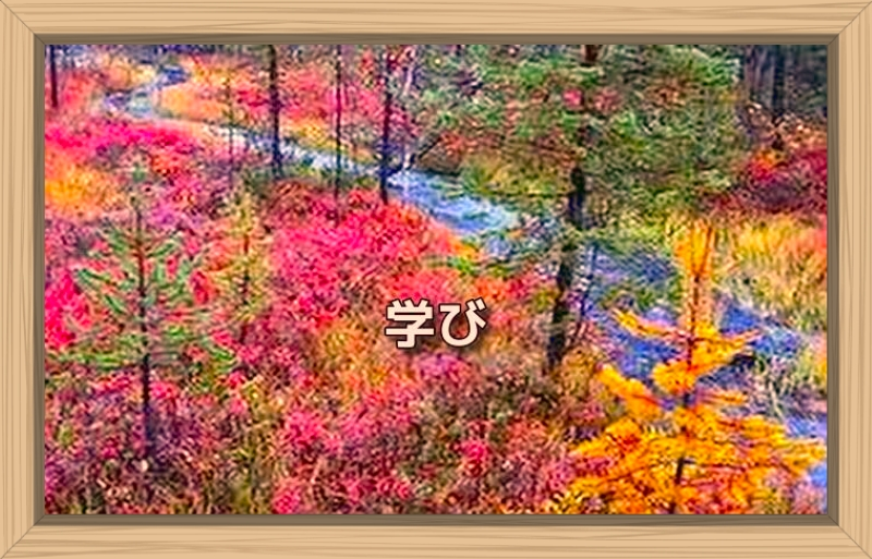 f:id:shiho196123:20191003181818j:plain