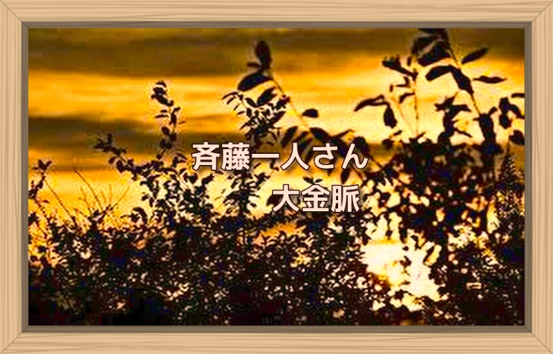 f:id:shiho196123:20191004180614j:plain