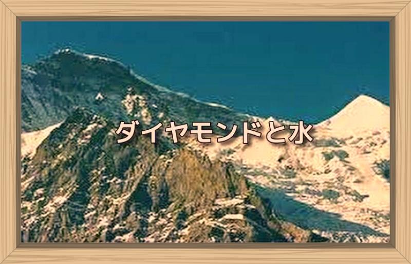 f:id:shiho196123:20191009042135j:plain