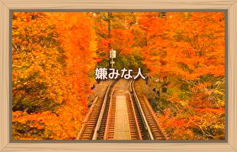f:id:shiho196123:20191010091254j:plain