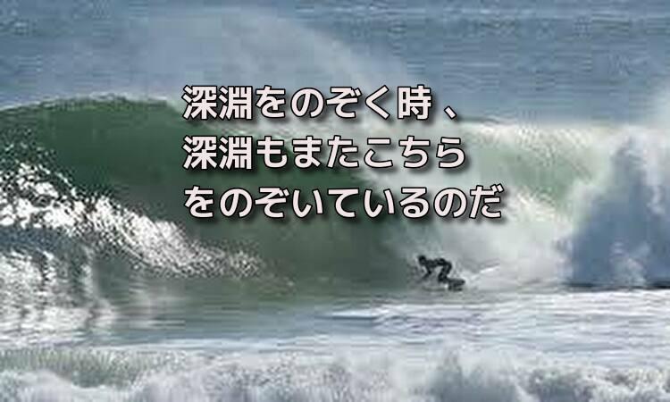f:id:shiho196123:20191011234223j:plain