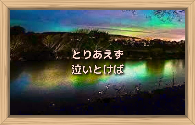 f:id:shiho196123:20191015032436j:plain