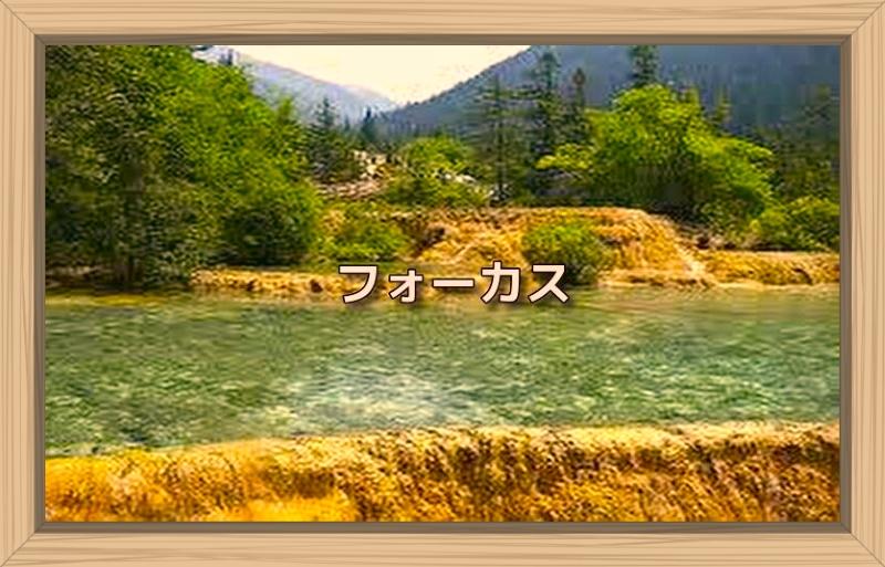 f:id:shiho196123:20191016020404j:plain