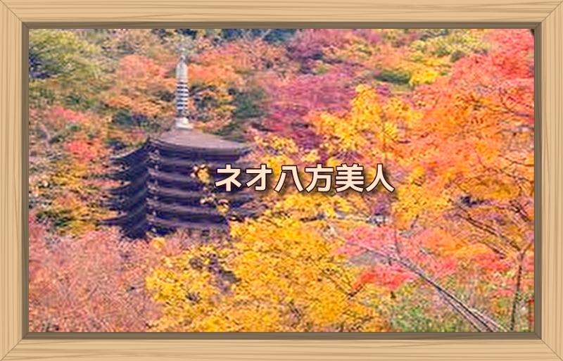 f:id:shiho196123:20191016213528j:plain