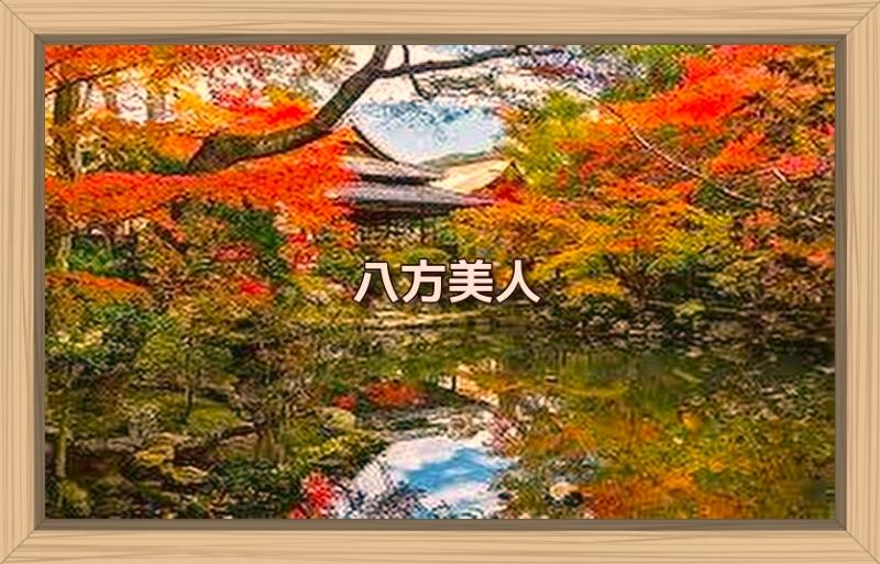 f:id:shiho196123:20191016214541j:plain