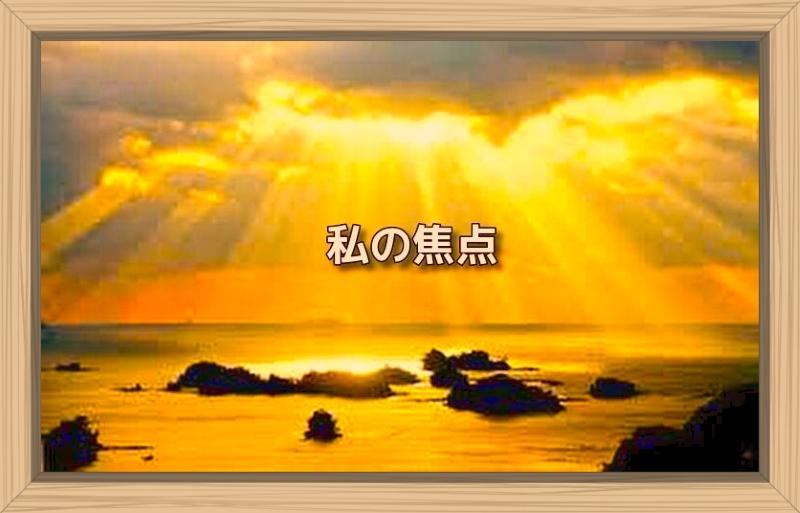 f:id:shiho196123:20191021104957j:plain