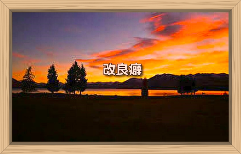 f:id:shiho196123:20191021185125j:plain
