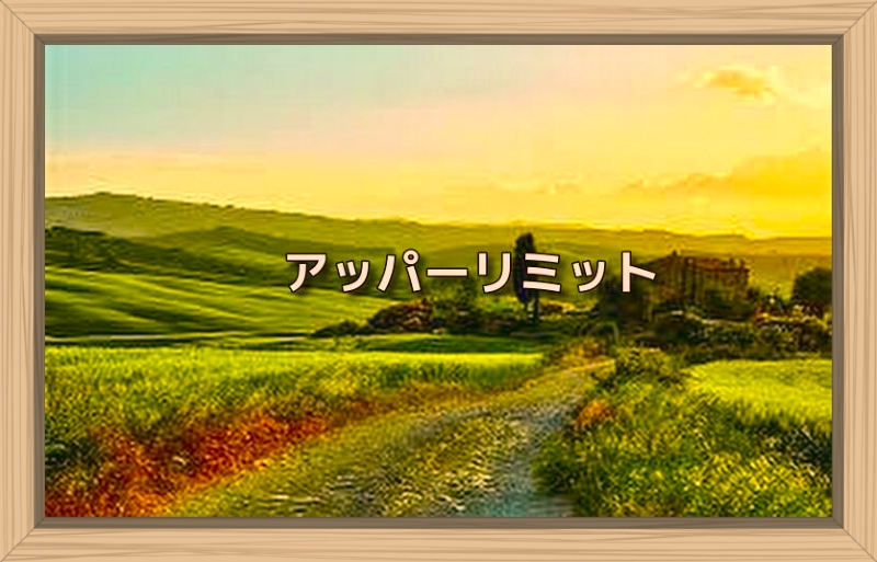 f:id:shiho196123:20191024060353j:plain