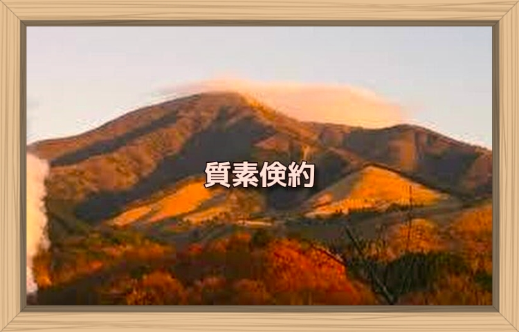 f:id:shiho196123:20191027113810j:plain