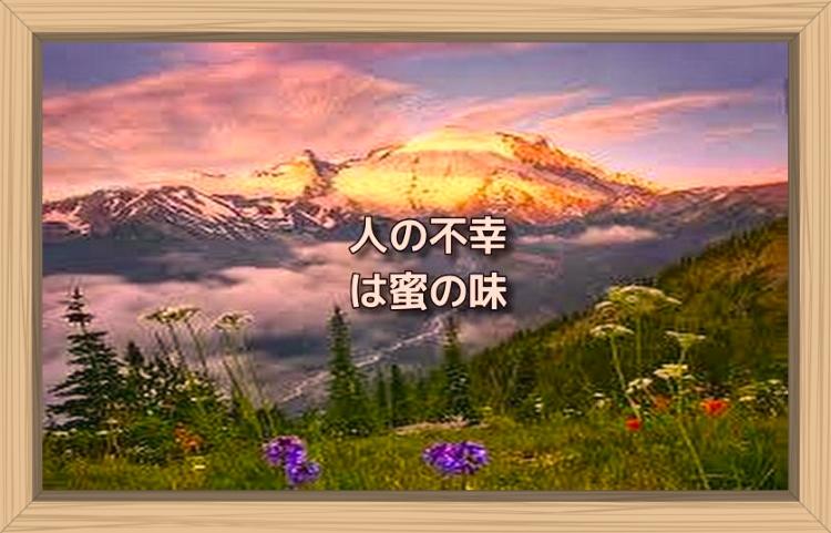f:id:shiho196123:20191028080456j:plain