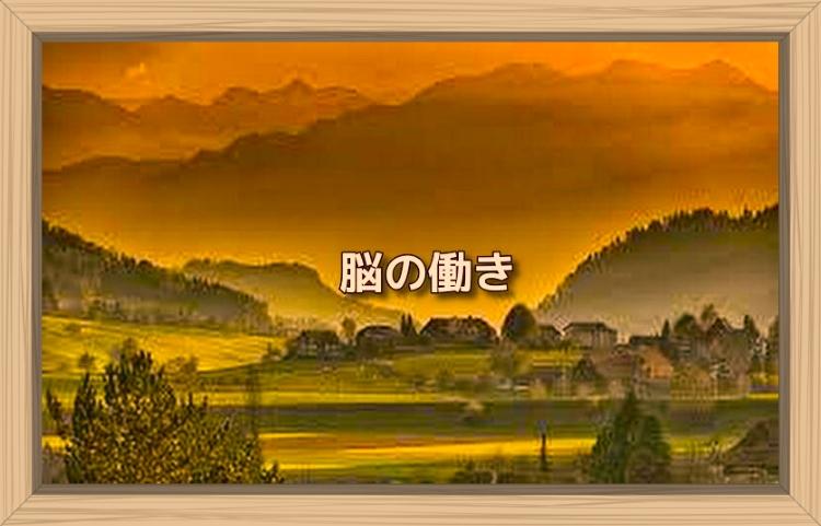 f:id:shiho196123:20191028130551j:plain