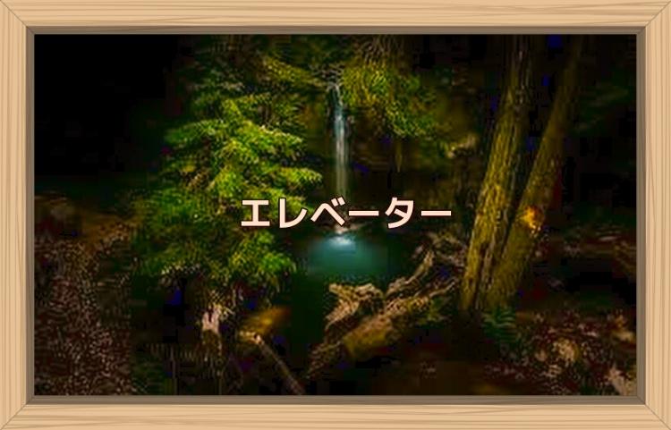 f:id:shiho196123:20191030094023j:plain