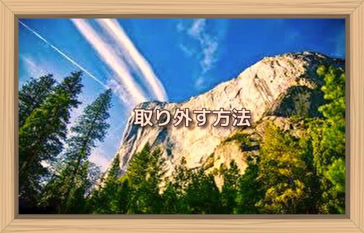 f:id:shiho196123:20191101124903j:plain