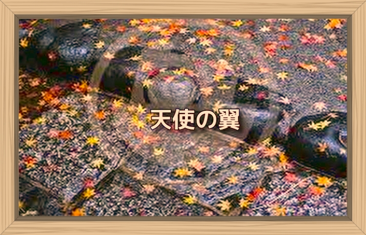 f:id:shiho196123:20191106103423j:plain