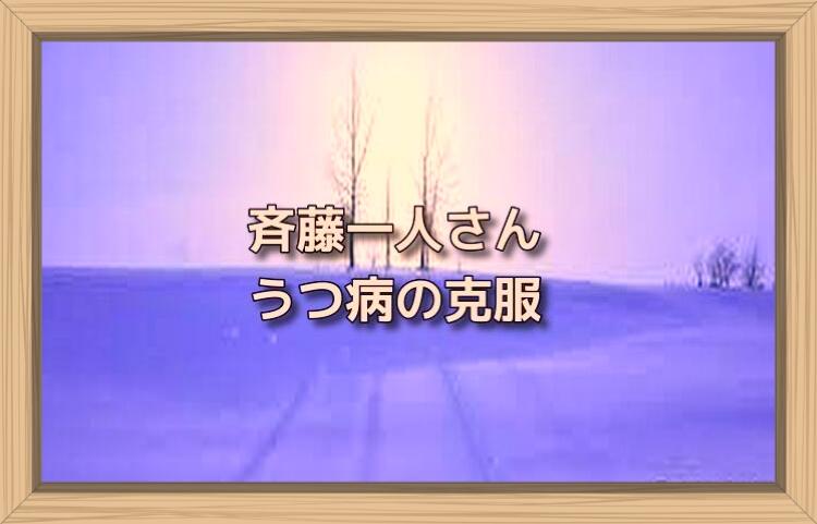 f:id:shiho196123:20191108151528j:plain