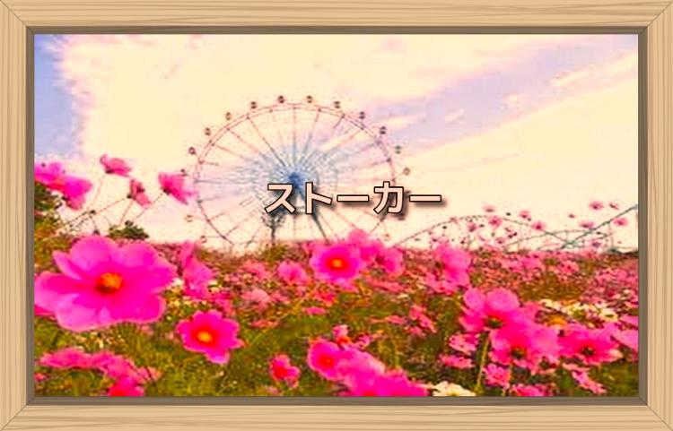 f:id:shiho196123:20191110091730j:plain