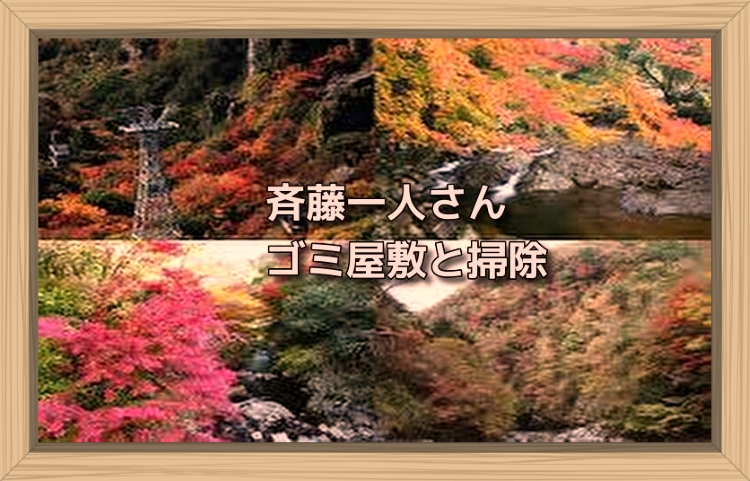 f:id:shiho196123:20191111092616j:plain
