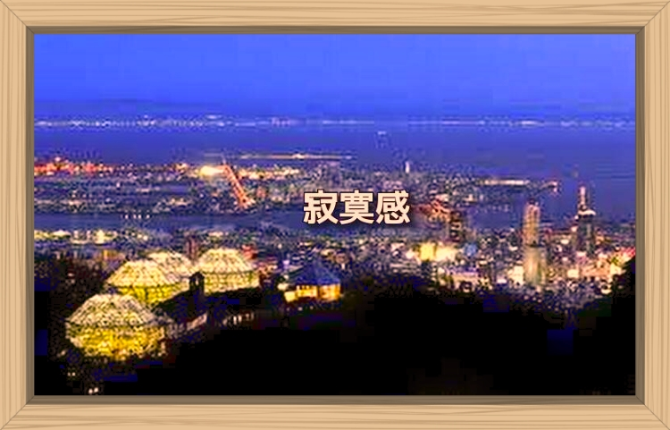 f:id:shiho196123:20191116090101j:plain