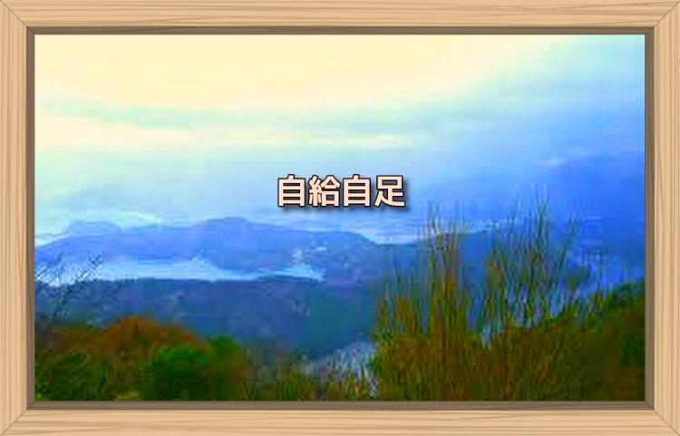 f:id:shiho196123:20191201083427j:plain