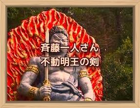 f:id:shiho196123:20200118151508j:plain