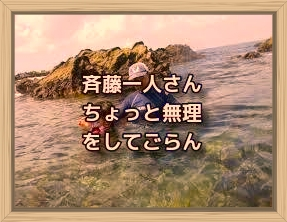 f:id:shiho196123:20200205130734j:plain