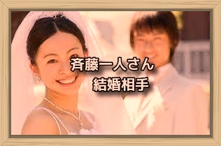 f:id:shiho196123:20200207224822j:plain