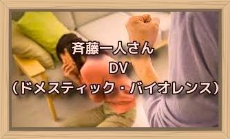 f:id:shiho196123:20200210113907j:plain