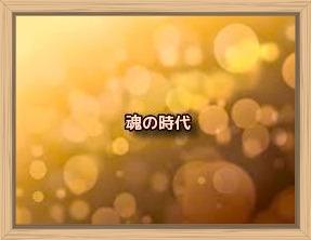 f:id:shiho196123:20200219131509j:plain