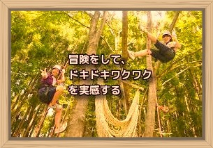 f:id:shiho196123:20200303141446j:plain