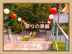 f:id:shiho196123:20200304165124j:plain
