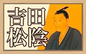 f:id:shiho196123:20200320102744j:plain