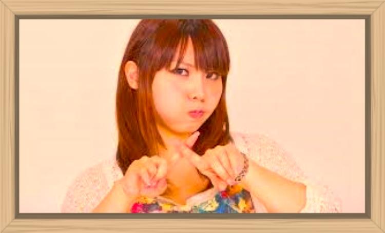 f:id:shiho196123:20200605195549j:plain