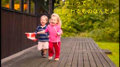 f:id:shiho196123:20210304132015p:plain