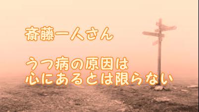 f:id:shiho196123:20210304215506p:plain