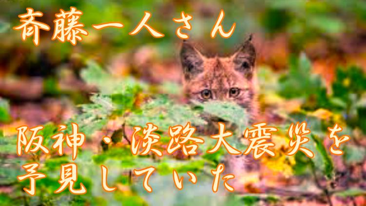 f:id:shiho196123:20210317170039p:plain