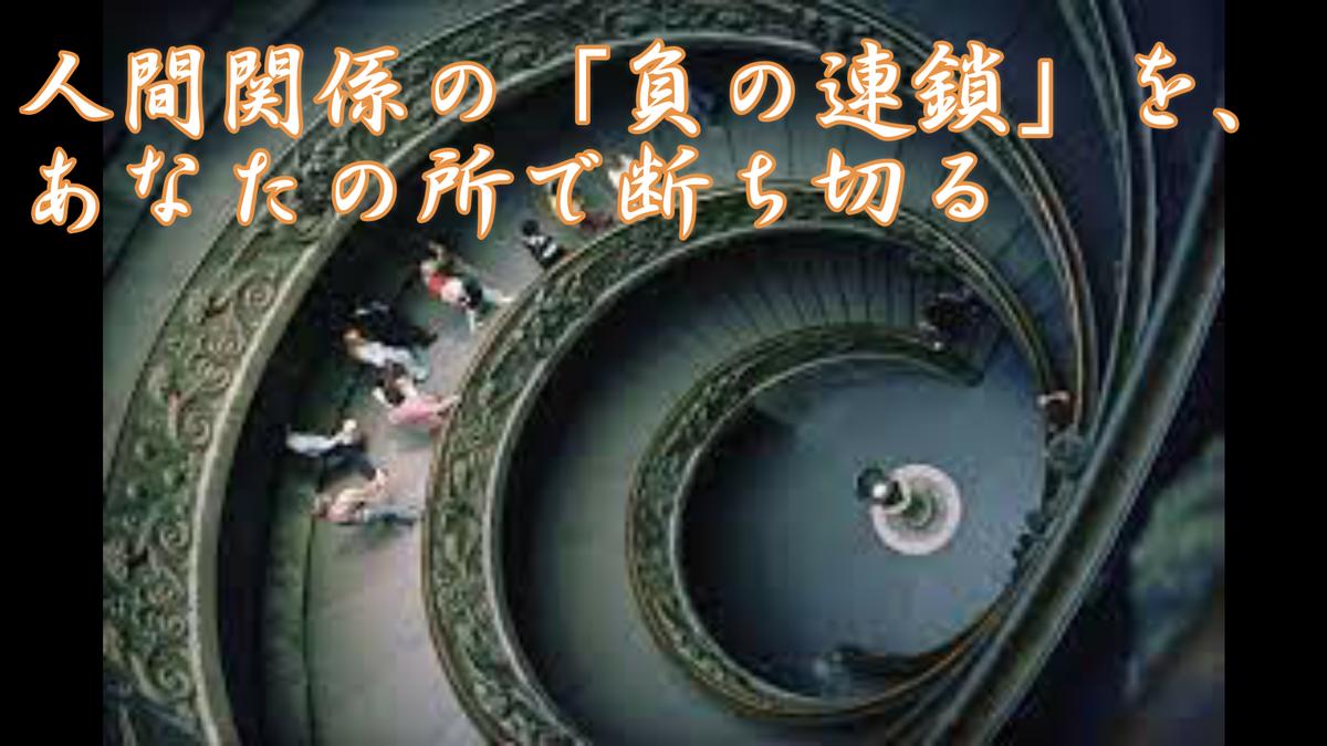 f:id:shiho196123:20210331140624p:plain