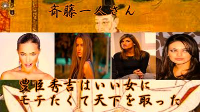 f:id:shiho196123:20210404215826p:plain