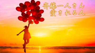 f:id:shiho196123:20210416233943p:plain